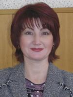 Агеева Татьяна Августовна