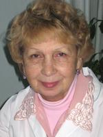 Амирова Тамара Джановна