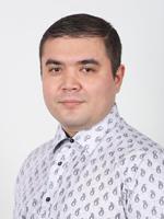 Автушко Александр Сергеевич